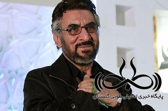 فرج الله سلحشور هنرمند انقلابی و خالق آثار فاخر سینمایی درگذشت