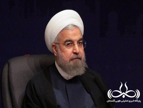 مخارج دولت روحانی در ۳ سال ۲ برابر شد