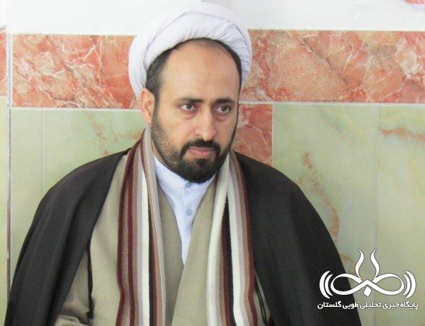 حوزه های علمیه سکولار هیچ فایده ای برای اسلام ندارند/صیانت از اسلام و انقلاب وظیفه ذاتی حوزه های علمیه است