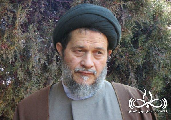 حوزه های علمیه استان باید در پرورش روحانی انقلابی اهتمام بیشتری قائل بشوند