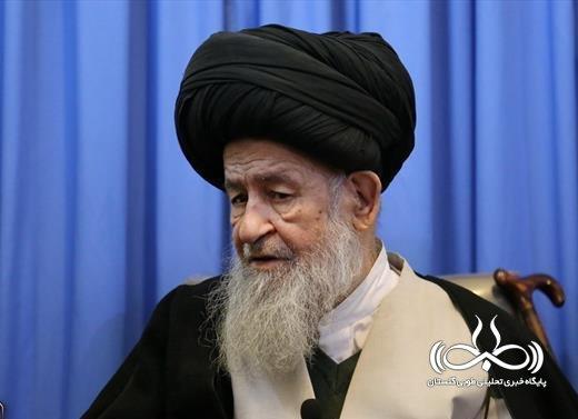 حکام بحرین به سرنوشت دیکتاتور عراق و مصر دچار خواهند شد / یقینا به خواسته خود نخواهید رسید