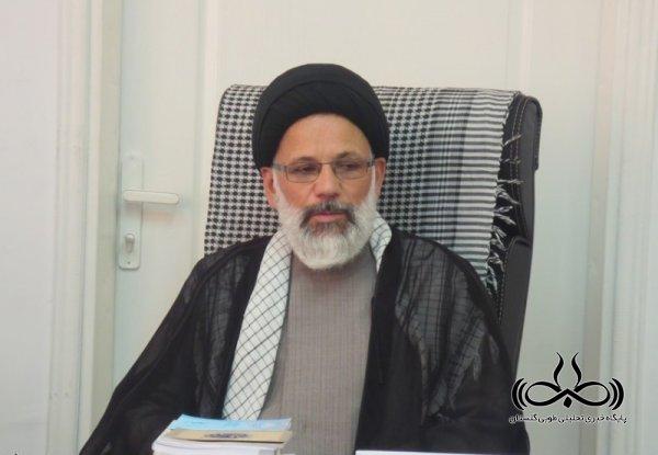 برای حفظ و بقای نظام جمهوری اسلامی، باید به امر به معروف اهمیت داد