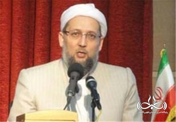 دغدغه جهان اسلام با رهنمودهای مقام معظم رهبری برطرف شد