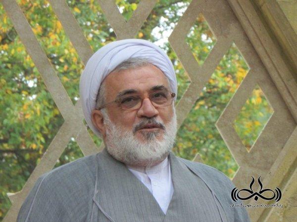 یکی از ارکان مهم جمهوری اسلامی وحدت است