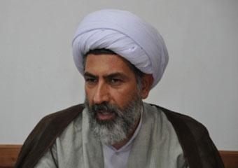 پاسداران انقلاب اسلامی مدافعان حقیقی نظام اسلامی اند