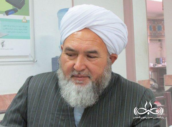 اولویت مردم خرید کالای ایرانی باشد / مردم اهل سنت با جان و دل شعار سال را عملی خواهند کرد