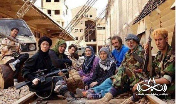 تمجید یا تنقید مجموعه پایتخت پنج! / موج انتقادات بعد از به وقت شام به پایتخت رسید