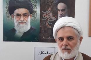 روز «قدس» بازتاب بیداری سیاسی جهان اسلام است/ فریاد مستضعفان علیه مستکبران خاموش نمیشود