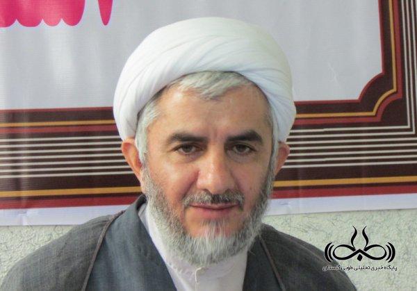 باید منابر موعظه را به خیابان بیاوریم / روحانیت ارتباطش را با مردم قوی تر کند