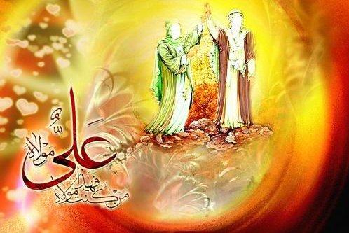 ۸۱ ویژه برنامه همزمان با دهه امامت و ولایت در ۲۹ بقعه گلستان برگزار می شود