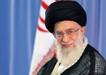 فیلم/ پیشبینی 45 سال پیش آیت الله خامنهای درباره راهپیمایی اربعین