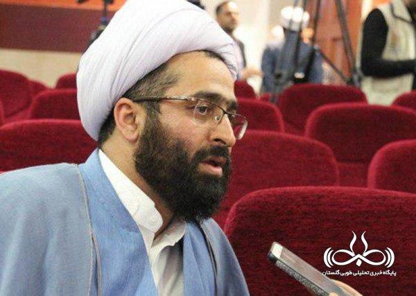 164 قاری و حافظ در ششمین دوره از مسابقات سراسری قرآن کریم به رقابت پرداخته اند / رونمایی از فایل صوتی و فشرده